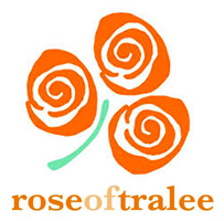 """Book Club: """"The First Rose of Tralee: The Love Story That Inspired Ireland's Famous Festival"""""""
