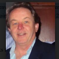 Brian Gaffney