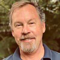 Craig Viehweg