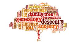Irish Genealogy Club
