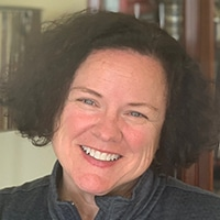 Jeanne Connolly